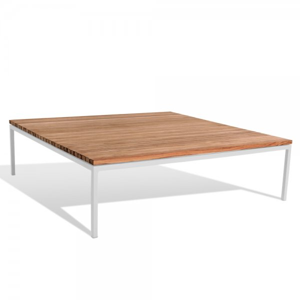 Bönan Lounge Table Large