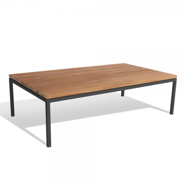 Bönan Lounge Table Small