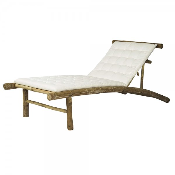 NorthbyNorth Deck Lounger